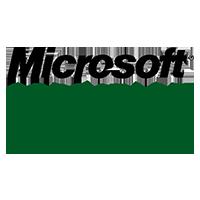 Microsoft  IT Professional